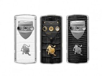 vertu-constellation-alligator