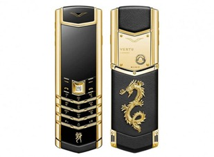 vertu-dragons
