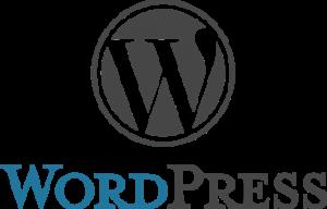 wordpress-azuriranje_thumb.png