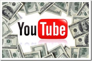 youtube-video-program