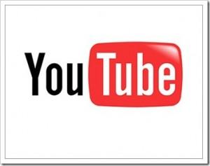 youtube_logo_thumb.jpg