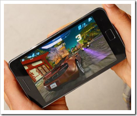 Samsung-Galaxy-S2-Games