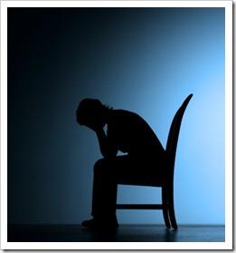 aplikacija za lijecenje depresije