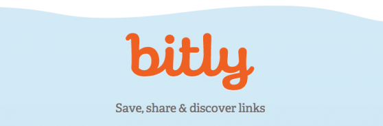 bitly-redesign.png