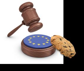 cookie-zakon