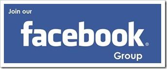 facebook-grupa