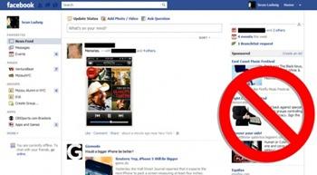 facebook-oglasi-istrazivanje