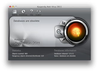 kaspersky antivirus za mac 2