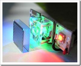 mini-projektor-pametni-telefon