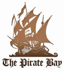 oboren pirate bay