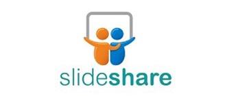 slideshare-logo1