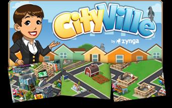 social_game_cityville
