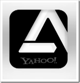 yahoo_axis