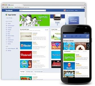 Facebook_app_store