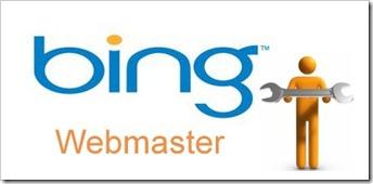 bing-webmaster-tools3