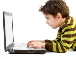 djeca na facebooku