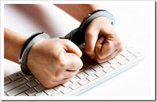 hapsenje hakera