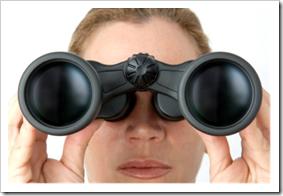 identificiranje utjecajnih online osoba
