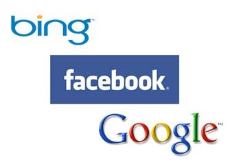 manje-prometa-sa-bing-i-google-na-facebook