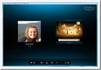 skype-konverzivni-oglasi