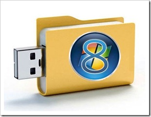 windows8-bootable-usb