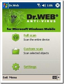 Dr.Web-Mobile-Security-Suite