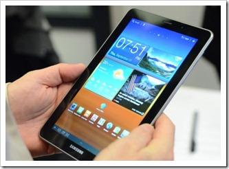 Samsung-Galaxy-Tab-7-7-zabranjen u EU