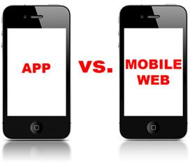aplikacija-ili-mobile-sajt.png