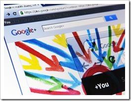drustvena-mreza-google-plus