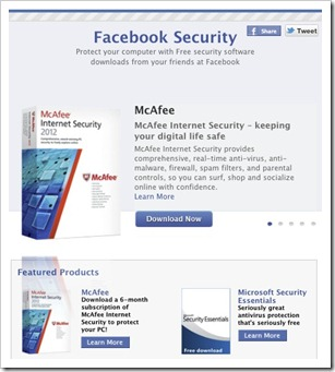 facebook-antivirus-png