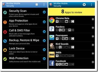 mcafee-antivirus-security