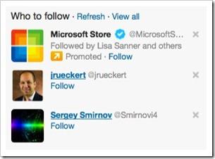 promoted-account-promovirani-racuni