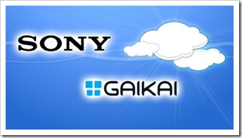 sony-kupi-cloud-gaming-kompaniju-gaikai