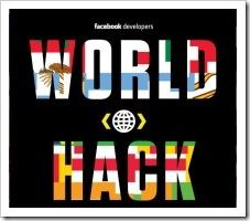 WorldHack2012