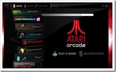 atari-arcade.png