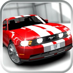 csr-racing