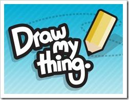 draw-my-thing
