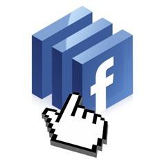 facebook prevara
