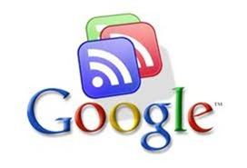 kako poceti koristiti google reader
