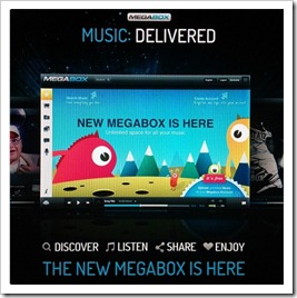 megabox