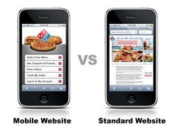 mobile-web-sajt-poredjenje
