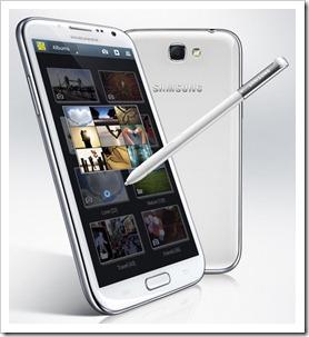 novi-Samsung-Galaxy-Note-II