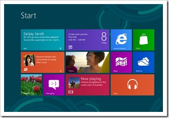 windows-8-smartscreen