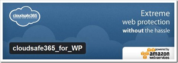 wordpress-backup-cloudsafe365