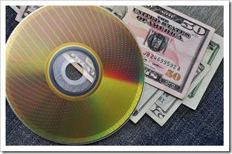 20 zemalja koje najvise preuzimaju glazbu putem BitTorrenta