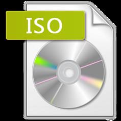 Alati sa kojima možete otvoriti ISO datoteku 2