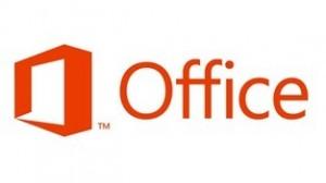 Office-2013.jpg