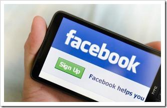 facebook-mobilni-oglasi