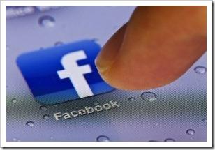 facebook-prepoznavanje-lica-zabranjeno-u-europi