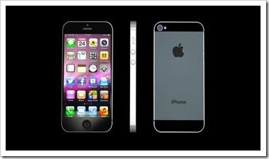iPhone5_novi